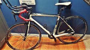 Road/race Bike Trek Cronus (Gary Fisher collection) 54cm