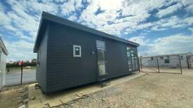 Willerby Office