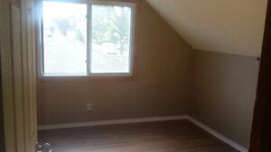 Two Bedroom apartment for rent on Partington Avenue