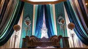 ☆☆☆WE CAN CREATE ANY CUSTOM MADE WEDDING BACKDROPS. CALL NOW☆☆☆