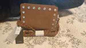 Great Christmas presents!!! Brand new Zara bags with tags :) London Ontario image 3