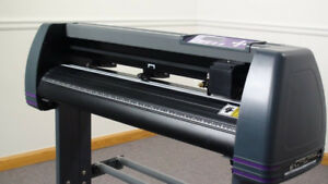 PRINTER PLOTTER REPAIR SERVICE TORONTO GTA FREE ESTIMATES