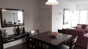 Quality Furnished Short Term in Mississauga
