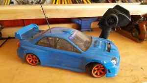 Hpi e10 drift cars for sale.  Obo trades welcome
