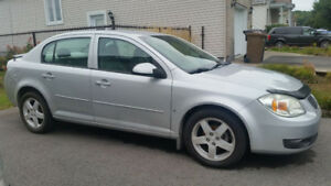 Pontiac pursuit 2006, 2.2 L, 53,000 km