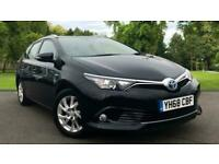 Used Toyota Cars For Sale Gumtree