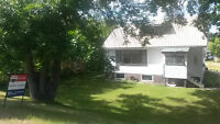 Escape the Big City..Charming home in Fort Macleod MLS LD0036325