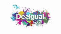 Emploi temps plein/temps partiel chez Desigual Mirabel