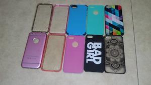 Case iphone5