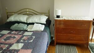 3 Bedroom Vacation Home for Rent in the Center of St. John's St. John's Newfoundland image 6