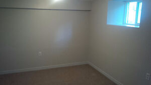 Spacious must see downtown Kitchener basement apartment! Kitchener / Waterloo Kitchener Area image 2