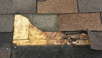 Cheap roof repairs leaks repaired quickly