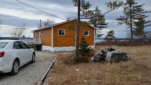 48 Kelly's Point Road Howley NL  Remax Zena Park MLS1130030