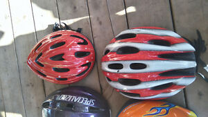 Helmet for sale London Ontario image 3