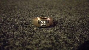 Ring for sale Edmonton Edmonton Area image 3