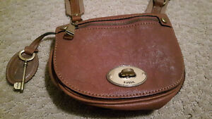 Fossil Purse - Brand New