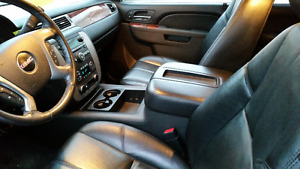 2010 GMC SLT 1500 Sierra 4x4 One Owner  PRICE DROP !!!