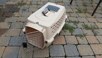 Petmate Cat / Small Dog Carrier