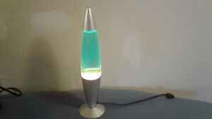 Lava Lamp for sale $5.00 Firm !