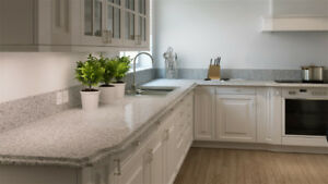 !!KITCHEN COUNTER TOP AND VANITY COUNTER TOP!!