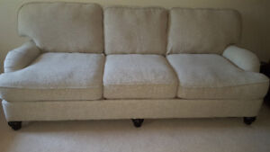 Sofa/couch for sale by Ashley
