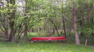 22' x 42' Park Model in 9 Mth Park 15 Min's from KW Kitchener / Waterloo Kitchener Area image 6