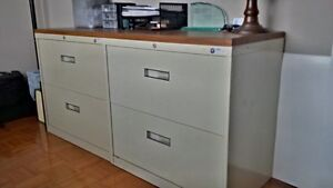 Fililng Cabinets for sale