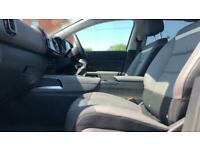 2019 Citroen C5 Aircross SUV 1.2 PureTech 130 Flair 5dr Manual Petrol Hatchback