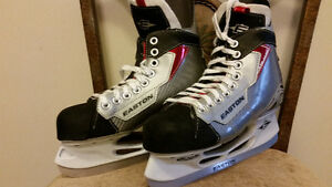 Hockey Skates Men's 5.0