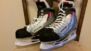 Hockey Skates Men's 5.0