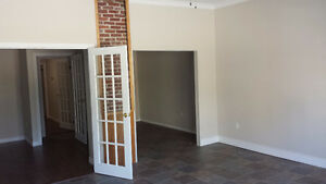 Nice office or retail space, centrally located in downtown Truro