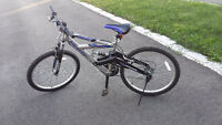 Great Bicycle for a kid!!! $95 OBO
