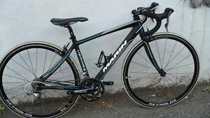 Vélo de route Marin Verona XS