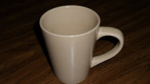 Brown Mug Kitchener / Waterloo Kitchener Area image 2