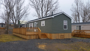 Cottage of the Week promo! No Resort Fee!