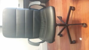 renberget ikea swivel chair - $20 or best offer