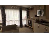 ***BRAND NEW caravan for sale, White Cross Bay Park and Marina, Bowness