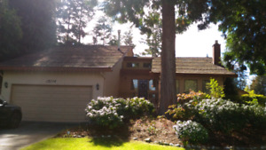 3 bedroom w/ lot area of 7213 sqf, with Crescent Park Elem Sch