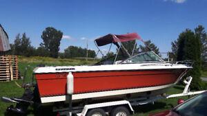 bateau grew