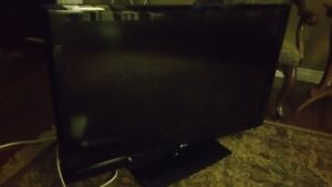 LG 42 inch 1080p Full HD, USB & HDMI Ports Excellent Condition