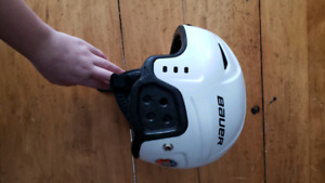 Youth Skating Helmet