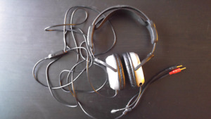 Rosewill Computer Headset