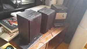 SELLING Sony Home Sound System Cambridge Kitchener Area image 2