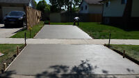 PAYLESS PAVING & CONCRETE WORKS INC.