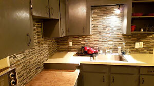 **ALL INCLUSIVE, IN LONGLAC** 1 bedroom Apartment