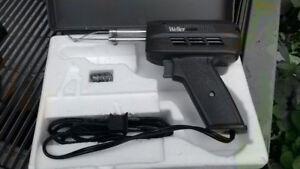 Weller 120 volt 140 / 100   watt Universal Soldering G   xxx