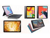 Laptop/Desktop PC/ Mobile/ Tablets Repair Service