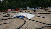 Offroad RC Track in Kitchener Waterloo