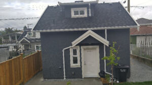 $1800 / 2br - New Laneway House Vancouver