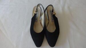 Bocci Shoes